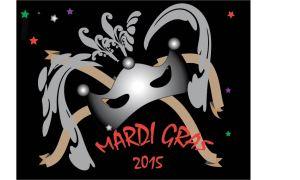 MardiGrasMask1Arlene2015