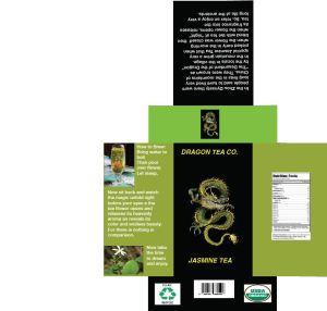 TeaBoxArlene2