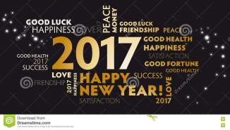 new-years-eve-happy-new-year-black-golden-postcard-78777137